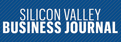 SV_Biz_Journal logo