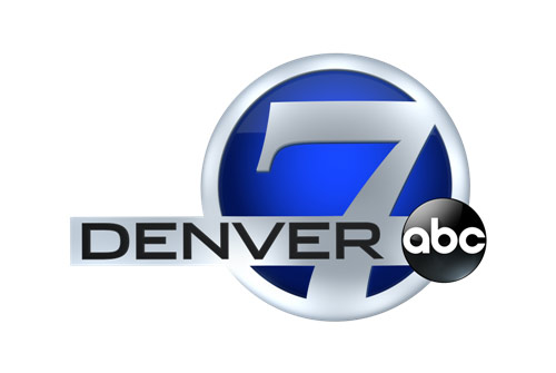 ABC7 Denver logo