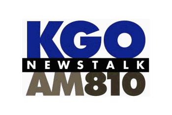 790 KABC logo