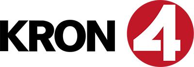 kron_4 logo