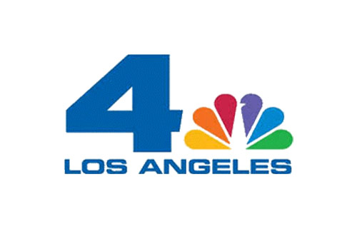 NBC_Bay_Area logo