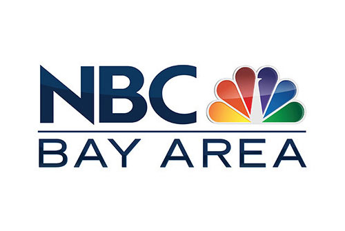 NBC_Bay_Area logo