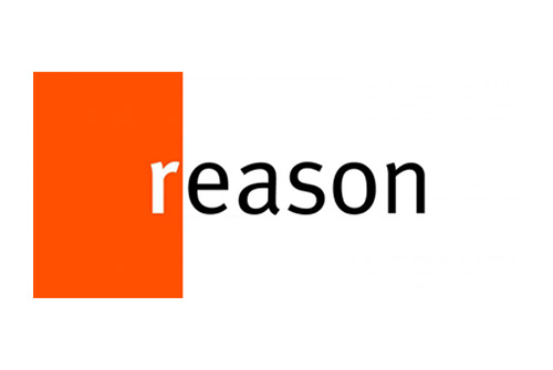 Reason_Magazine logo