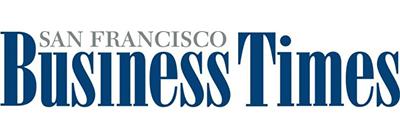 SF_Business_Times logo