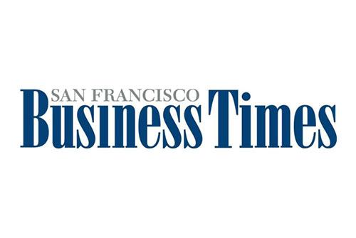 San_Francisco_Business_Times logo