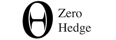 zero_hedge logo